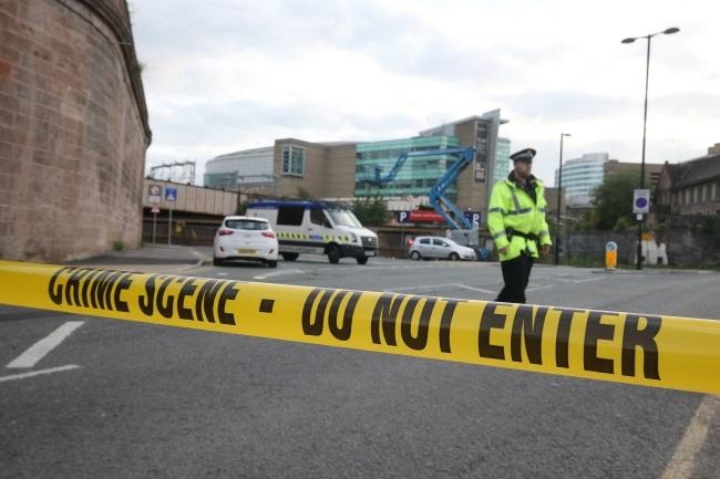 Terrorystyczny atak w Manchesterze – 22 osoby nie żyją!